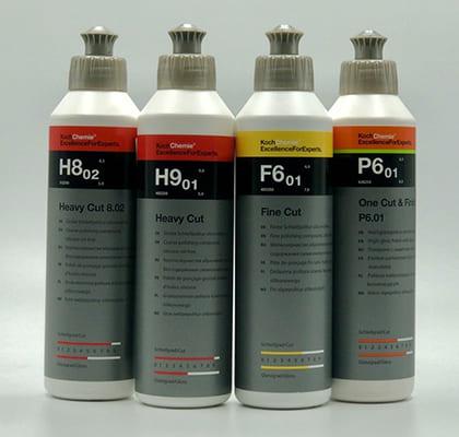 compostos-de-polimento-koch-chemie