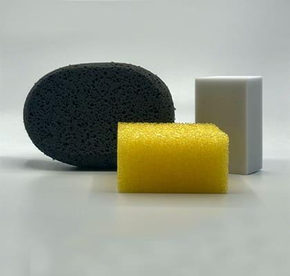 esponjas-de-limpeza-automotiva