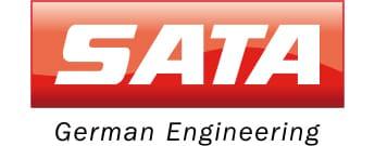logotipo-sata