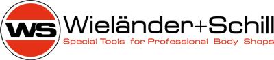 logotipo-wielander-schill