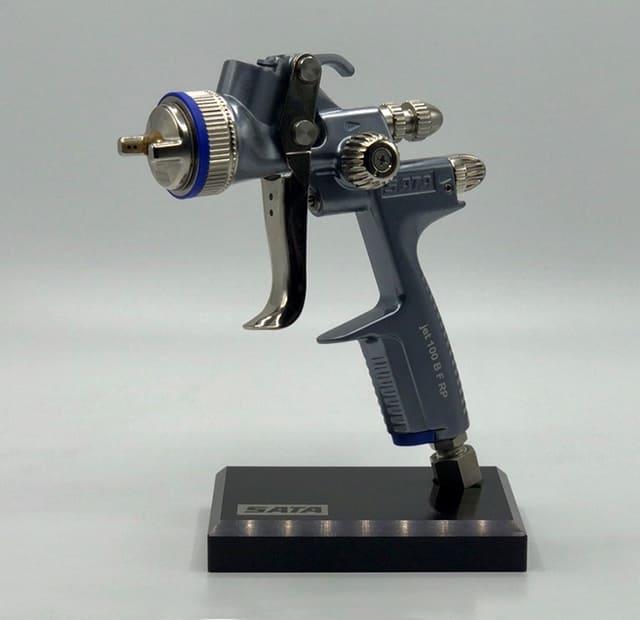 satajet_100_b_f_-rp_toolsystem_automotive_1