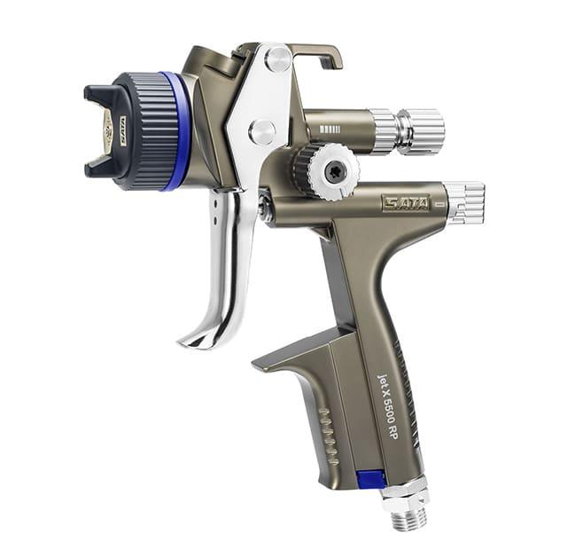satajet_x5500_toolsystem_automotive_5