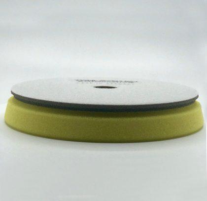 Boina-de-Polimento-_-amarela-1_toolsystem