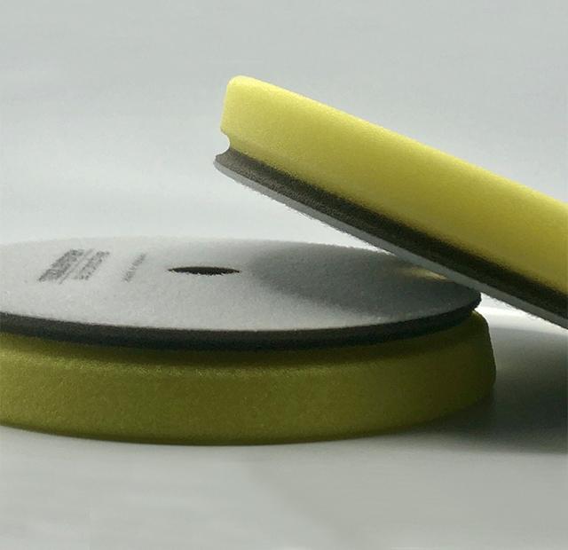 Boina-de-Polimento-_-amarela-2_toolsystem