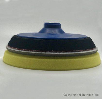 Boina-de-Polimento-_-amarela-4_toolsystem