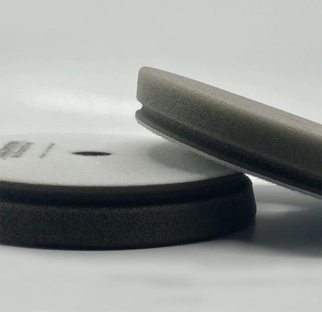 Boina-de-Polimento-_-cinza-1_toolsystem
