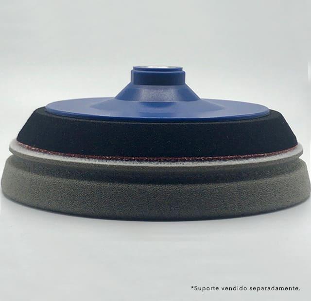 Boina-de-Polimento-_-cinza-4_toolsystem