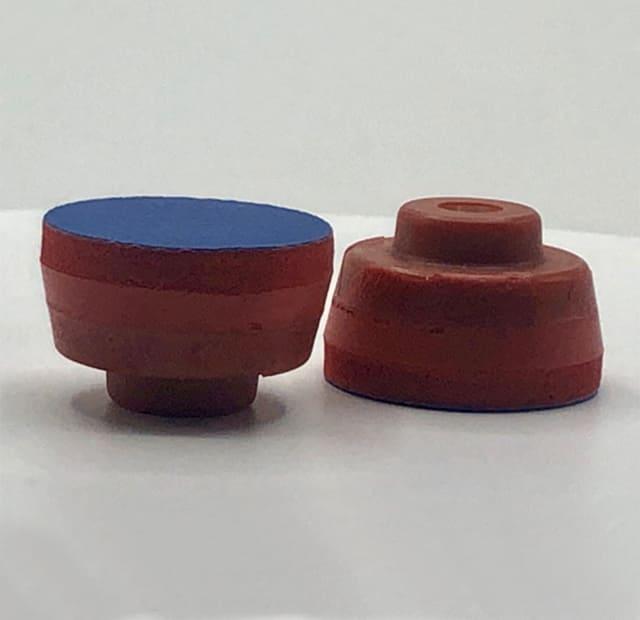 Toolsystem-suporte-abrasivo-35-32mm-rosca-femea-psa-azul-2