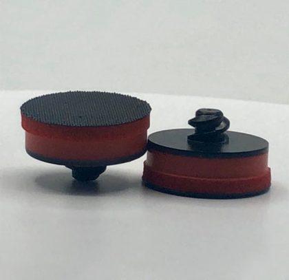 Toolsystem-suporte-abrasivo-35-32mm-rosca-rapida-micro-velcro-2