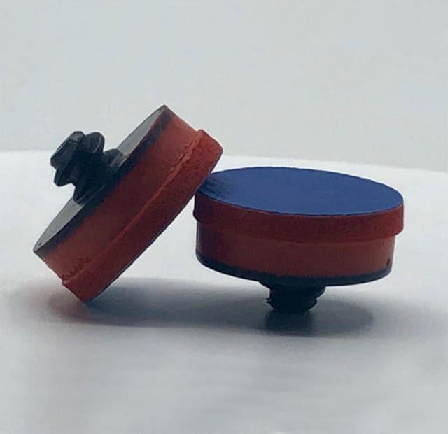 Toolsystem-suporte-abrasivo-35-32mm-rosca-rapida-psa-azul-1