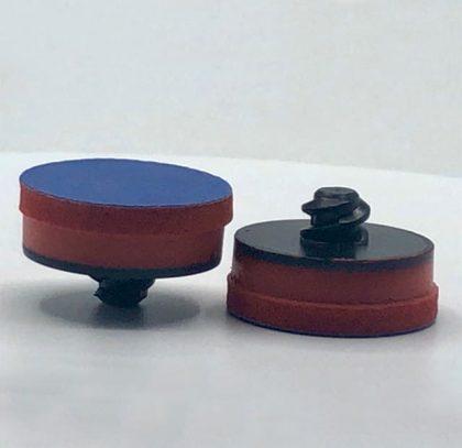 Toolsystem-suporte-abrasivo-35-32mm-rosca-rapida-psa-azul-2