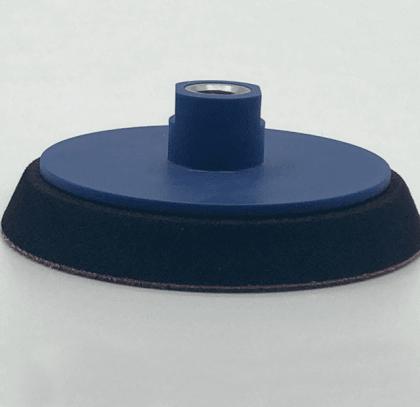 Toolsystem-suporte-boina-poliemnto-123-5-8′-1