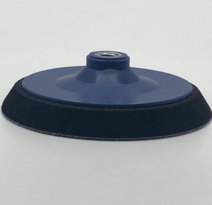 Suporte de Polimento 147C | Ø 147 mm com rosca M14