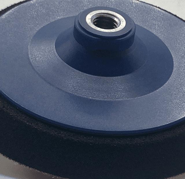 Toolsystem-suporte-boina-poliemnto-147-m14-2