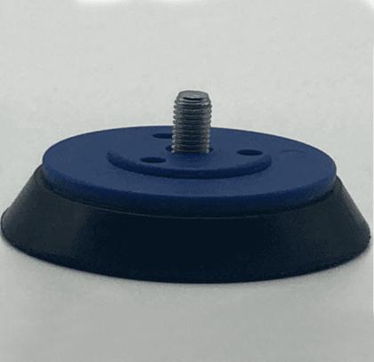 Toolsystem-suporte-boina-poliemnto-70-5-16′-1