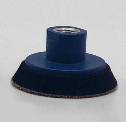 Suporte de Polimento 73C | Ø 73 mm com rosca M14