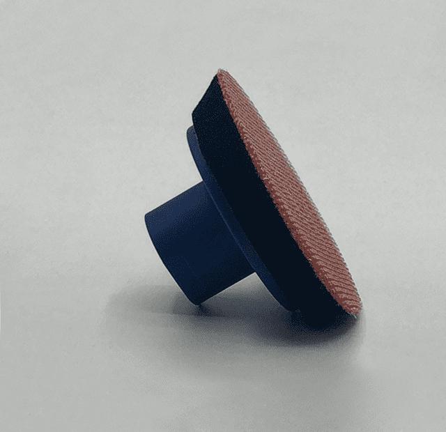 Toolsystem-suporte-boina-poliemnto-73-m14-2