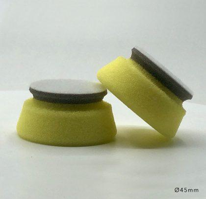 boina-amarela-45-toolsystem