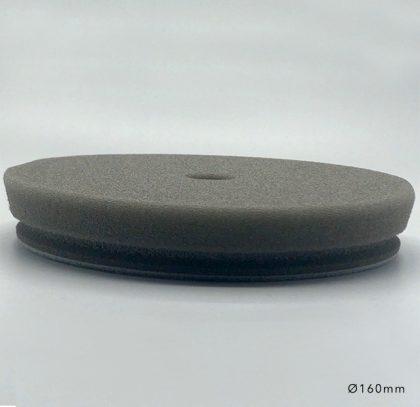 boina-cinza-160-toolsystem