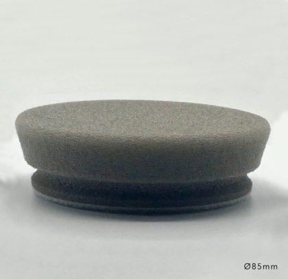 boina-cinza-85-toolsystem