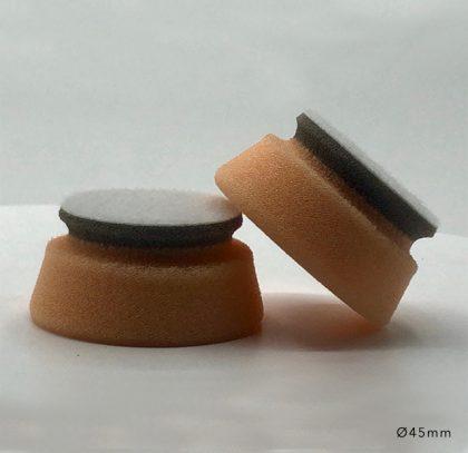 boina-laranja-45-toolsystem