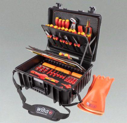 Kit-de-Ferramentas-Wiha-XL-toolsystem-1