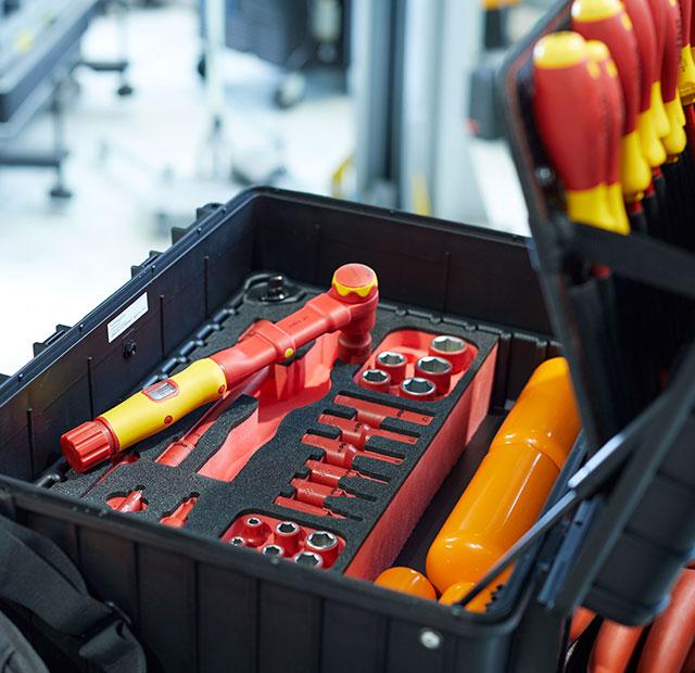 Kit-de-Ferramentas-Wiha-XL–toolsystem-2