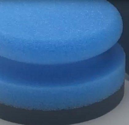 toolsystem-esponja-aplicadora-cera-automotiva