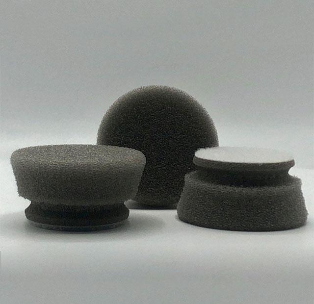 toolsystem-kit-boina-cinza-45mm